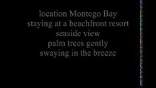 Watch Thunderflare Tropical Jamaica video