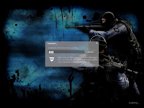 Descargar Counter Strike Source Ultima Version & Online