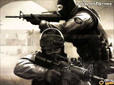 Descargar Counter Strike Source Ultima Version & Online