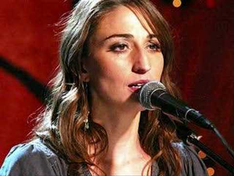 One Sweet Love - Sara Bareilles