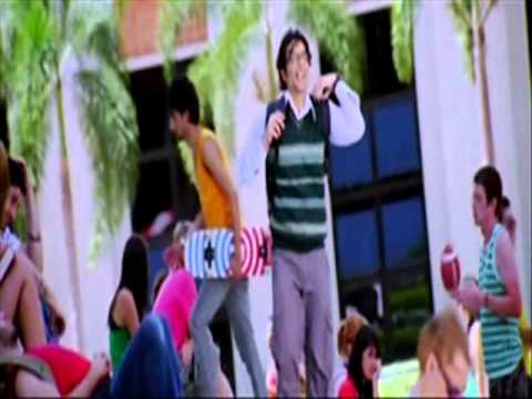 My Top Favourite Bollywood Songs For Dec 20th 2013 (Old and...