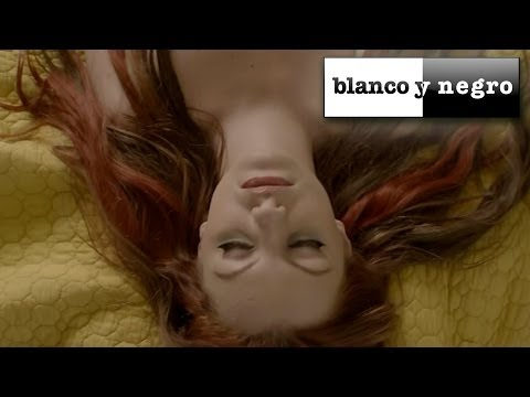 Alexandra Stan – Thanks for Leaving (Official Video)