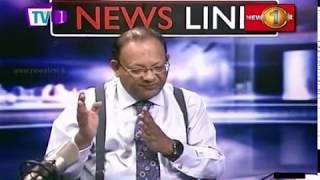 News Line TV1 06th February 2019