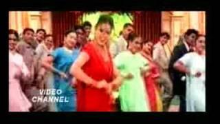 download lagu Teri Pij Gayee Kurti Laal..harbhajan. gratis