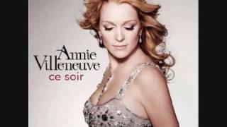 Annie Villeneuve Ce Soir