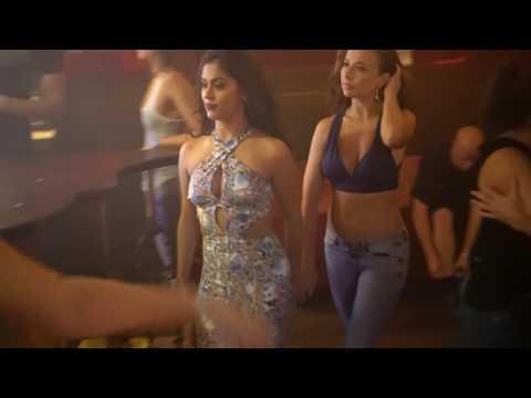 00250 DIZC2016 Several TBT ~ video by Zouk Soul