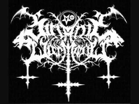 Satanic Warmaster - One Shining Star