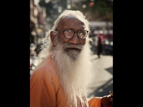 Numeros que saldran esta semana por pepito el hindu