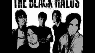 Watch Black Halos Alive Without Control video