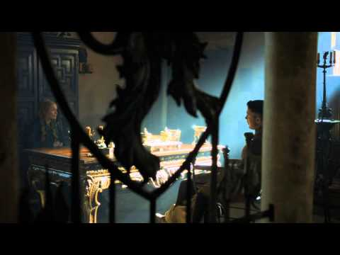 Game of Thrones Season 5: Inside the Episode #6 (HBO)