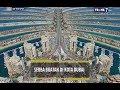 Serba Buatan Di Kota Dubai - On The Spot 10 Agustus 2018