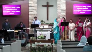 Idigo devuni gorrepilla bt CTCF Choir