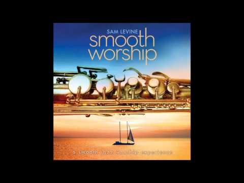 Gateway Worship - Glory In The Highest
