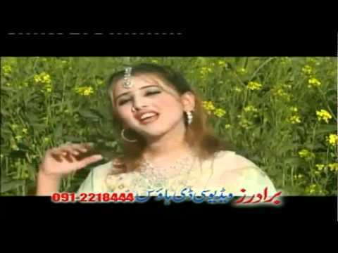 New Pashto - Dil Raaj - Nan Ma Droma Janana New Song 2011..HD thumbnail