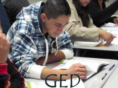 0 Visalia Adult School programs programs that are offered at the Visalia ...
