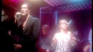 Watch Human League Love Action (i Believe In Love) video