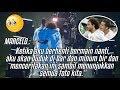 Semua Menangis 😭 !! Marcelo Akhirnya Kirimkan Ucapan Menyentuh Untuk Cristiano Ronaldo