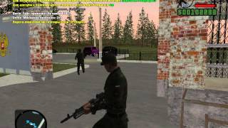grand theft auto san andreas 2015 07 15 23 08 27 414