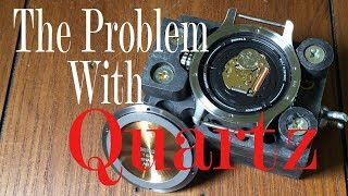 The Problem With Quartz