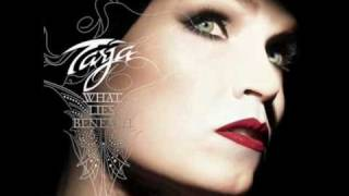 Watch Tarja Naiad video