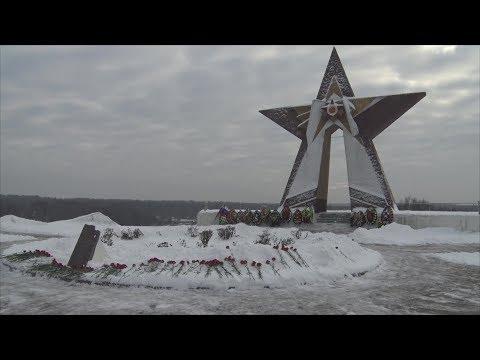 Десна-ТВ: День за днём от 05.12.2018