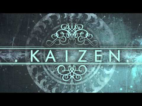Kaizen - Nothing But You