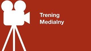 Summer School: Trening Medialny