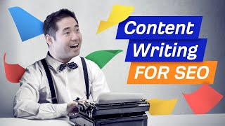 Download lagu Content Writing for SEO: How to Create Content that Ranks in Google