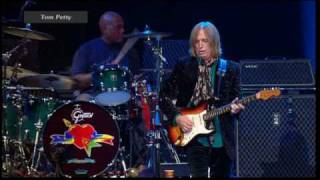 Tom Petty & The Heartbreakers - Mary Jane