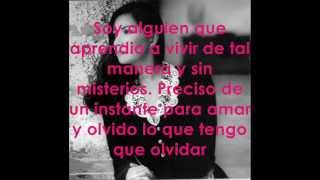 Watch Ana Gabriel Soy Como Quise Ser video