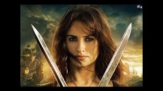 Kung Fu Fighter Movie - Action movies 2016 full movie english hollywood - New Kungfu Movies