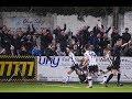 HIGHLIGHTS | Dundalk FC 1-0 Cork City | 09.03.2018 MP3