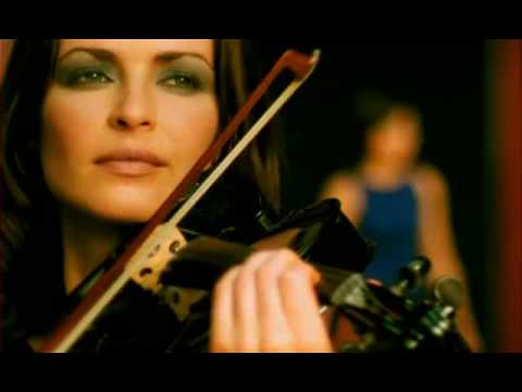 Corrs - Dreams