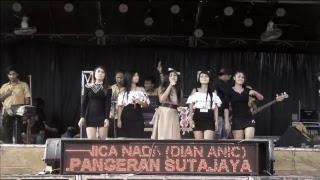 live ANICA NADA | EDISI PATROL | 10 OKTOBER 2017 | PATROL | INDRAMAYU