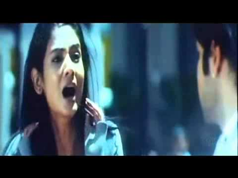 Naveen kumar fvrt  Jannat Hindi Movie last part!lovely part!