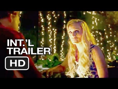 Only God Forgives Official UK Trailer #2 (2013) – Ryan Gosling, Nicolas Winding Refn Movie HD