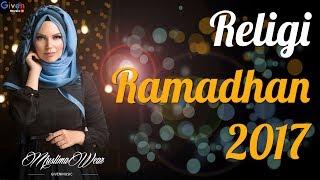 Download Lagu Lagu Religi Islam Terbaik (20 Lagu Religi Ramadhan 2018) Gratis STAFABAND