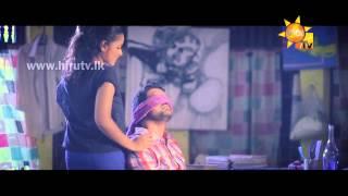 Awasan Kandulath - Sanka Dineth