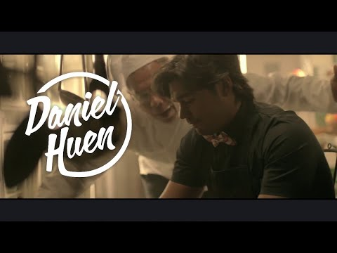 Daniel Huen - Baila (Video Oficial)