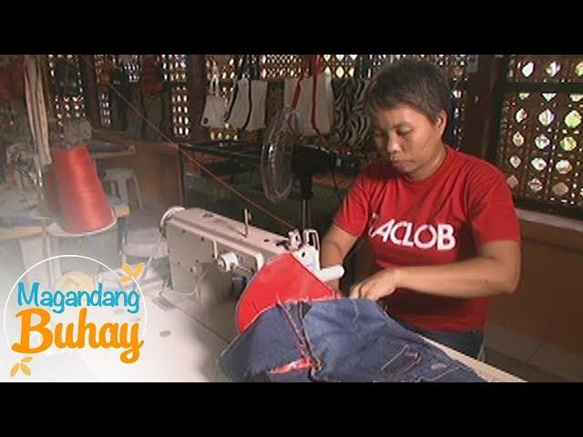 "Magandang Buhay: Momshies appreciate ""Go Bags"" ladies"