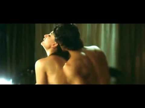 Kareena Kapoor Hot Scene In Heroine Movie Hd video