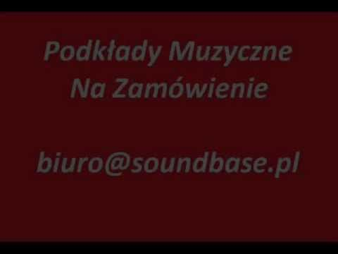 Podkłady Muzyczne
