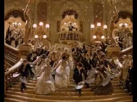 Скачать музыку из фильма опера