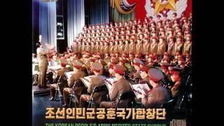 성스러운 전쟁 Священная война ( The Sacred war ) - korean version