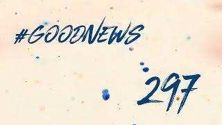 Słucham Pana | Goodnews #297 | 16 stycznia 2018