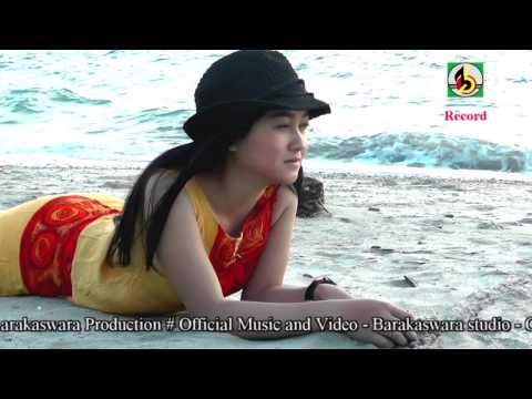 Miranda S. Paido - Keagungan Cinta, Produced by Barakaswara Music Record