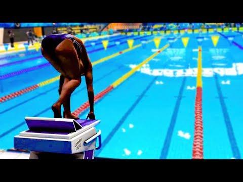 THE WORST EVENTS???? - London 2012 Olympics
