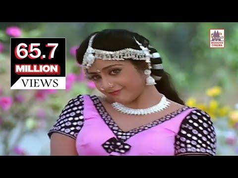 thannane thamarapoo HD song - Periyanna | vijayakanth  | தன்னானே தாமரப்பூ