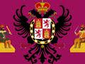 Rojo y Oro-Estirpe Imperial