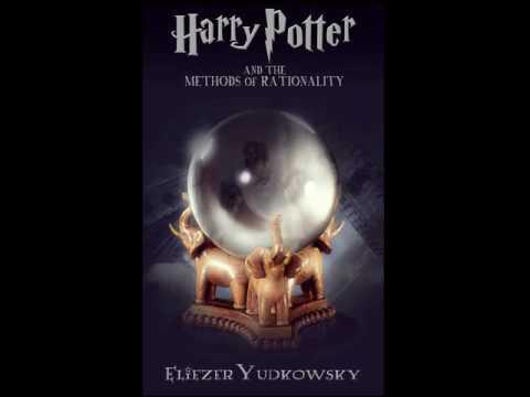 Harry Potter und die Methoden des rationalen Denken - Kapitel 5